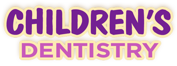 MaineBabyTeeth.com Logo
